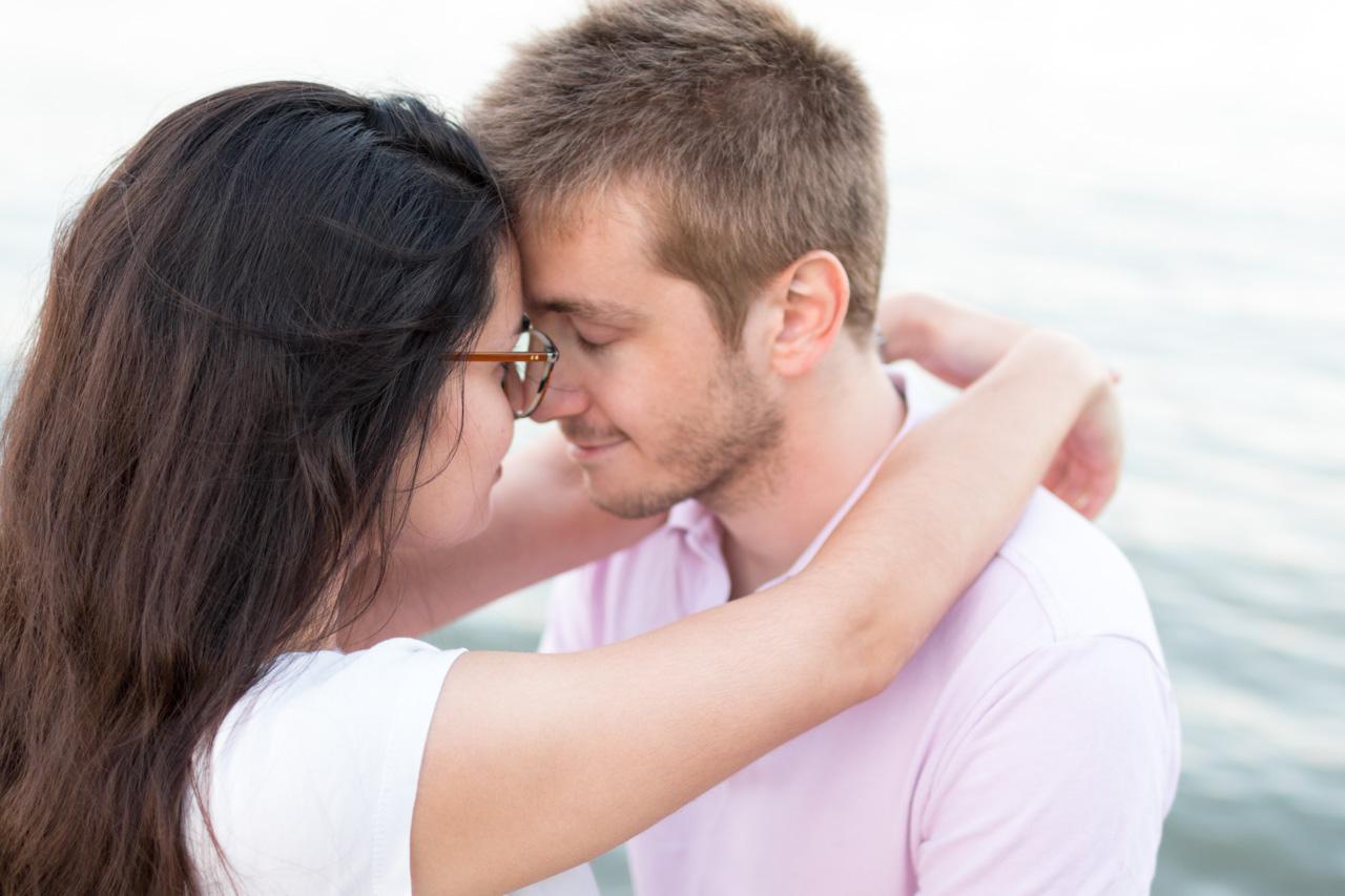 portrait couple amour thomas vaillant photographe accueil